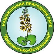 емблема НПП1