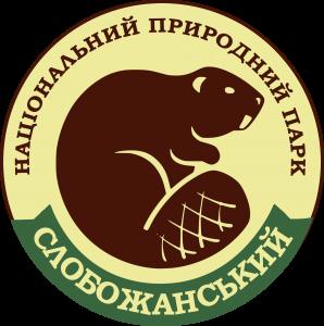 НПП Слобожанський