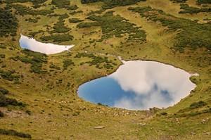 10 місце - Serhiy Krynytsia (Haidamac), Озера Ворожеська, масив Свидовець, Карпати. CC-BY-SA-3.0