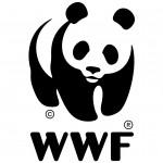 офіційний логотип WWF