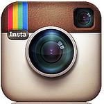 Відвідайте нас на Instagram