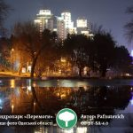 1200.Victory_Park_Odessa_02